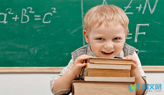 幼儿园家长表扬信三篇
